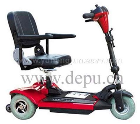 Whiteboard Portable 1050 by Portable Mobility Scooter Purchasing Souring Ecvv