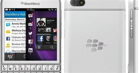 Sasis Belakang Blackberry Q10 harga dan spesifikasi blackberry q10 indonesia
