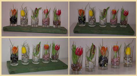 tulpen im glas deko ideen buntes aus dem norden ein wohnblog sowie