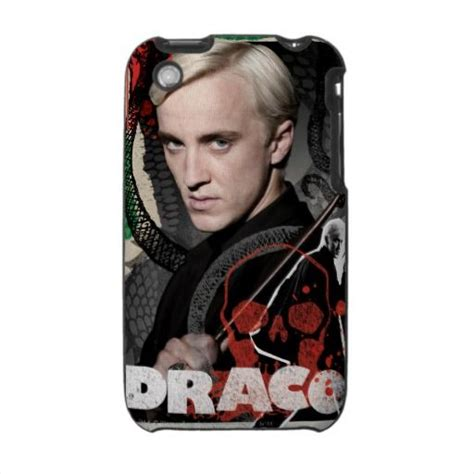 Casing Iphone X Harry Potter And The Deathly Hardcase Custom Cove 20 best harry potter phone images on harry potter phone and phone cases