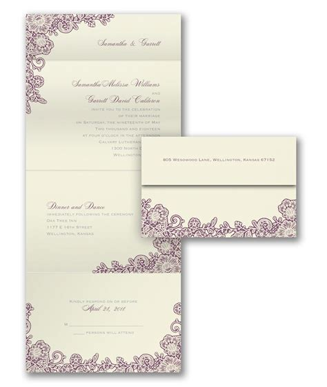 send and seal wedding invitations futureclim info