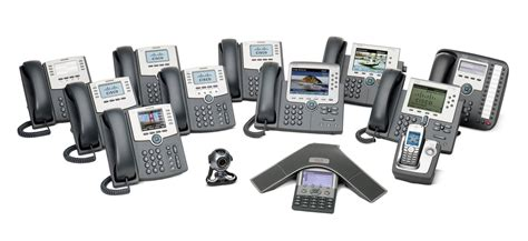 small business phone system a1 communications pabx telephone systems voip systems melbourne