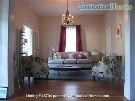 Rooms For Rent Durham Nc by Sabbaticalhomes Home For Rent Or House To Durham