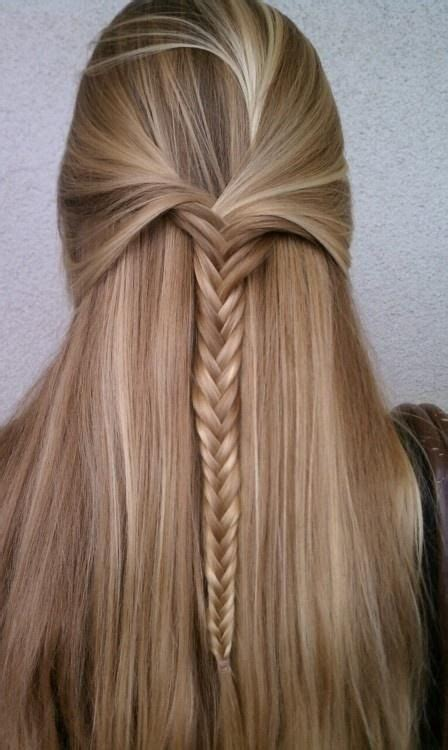 hair styles foil colours quot heavy fine foil with bleach and wheat colored blonde on