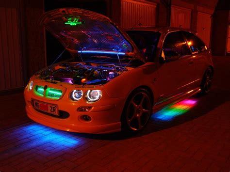 decorative lights for cers car decorative lights nuc h m best china