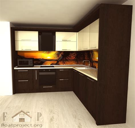 Custom Kitchen Design Ideas by Create Your Custom Kitchen Design Home Designs Project