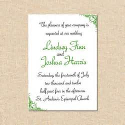 marriage invitation wording for friends marriage invitation quotes for friends quotesgram