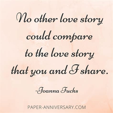 Wedding Anniversary Poems by 10 Ridiculously Anniversary Poems For