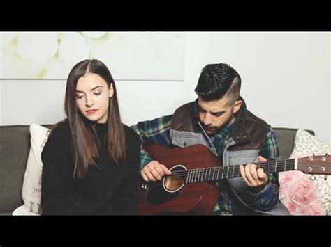 demi lovato warrior acoustic demi lovato warrior cover by alyssa shouse doovi