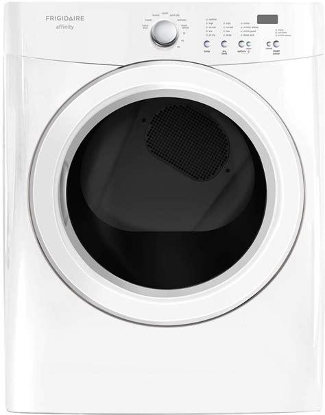 frigidaire affinity washer error code e41 wiring diagrams