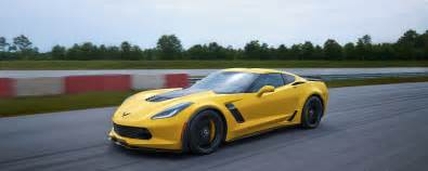 Corvette Chevrolet 2018 Corvette Z06 Supercar Luxury Car Chevrolet