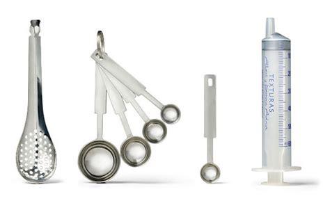 kit de cuisine mol 233 culaire a vos seringues