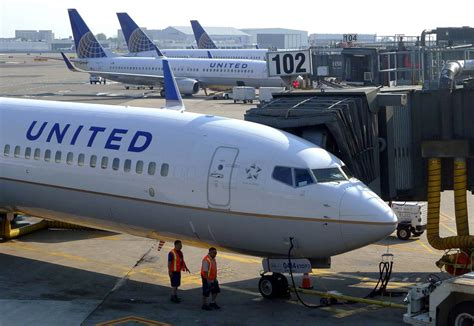 united flight faa doesn t specify how hot is too hot in a grounded