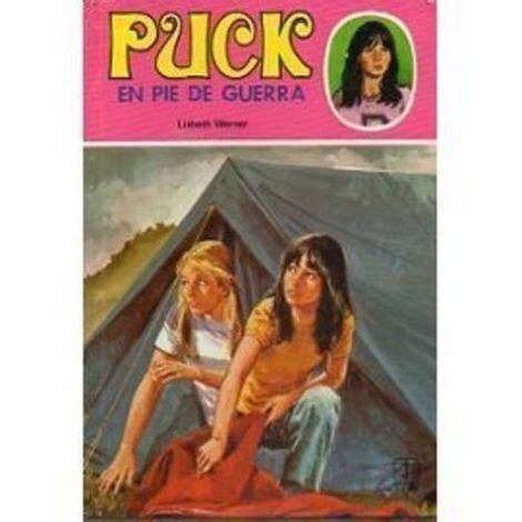 libro puck colegiala puck colegiala n 186 1 werner lisbeth sinopsis del libro rese 241 as criticas opiniones