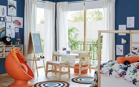 kids bedroom decorating ideas boys 1086 kids room decor luxury room for kids ideas luxury room