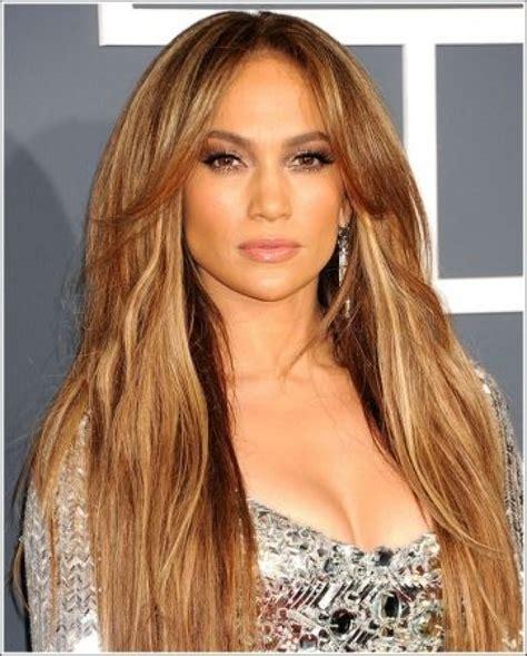 jennifer lopez hair color formula brilliant in addition to gorgeous jlo hair color formula