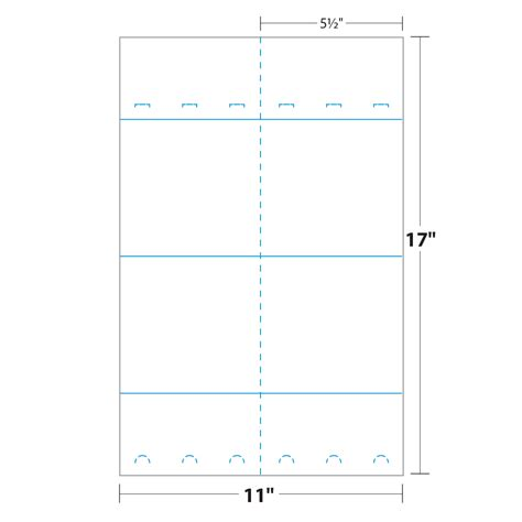 avery 5309 template card table tent template related keywords card table