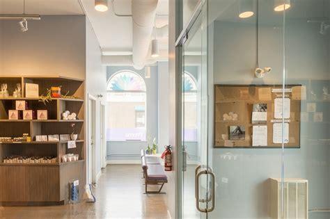 interior design courses calgary calgary interior designers interior design online courses edmonton