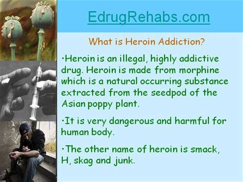 Affordable Opiate Detox by How To Find Affordable Treatment Centers For Heroin