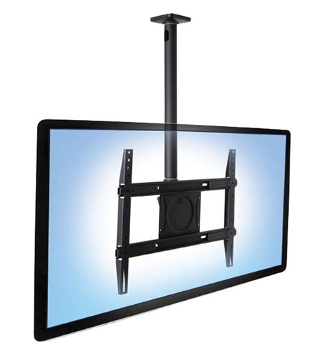 95 wall mount tv serving wesley chapel and ta