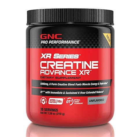 creatine test creatine monohydrate test product dietcore uk