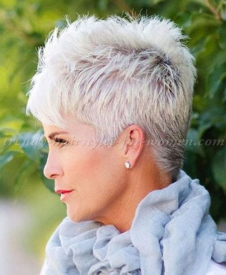 casual hairstyles for women over 20 20 great pixie haircuts for women over 50 the best short