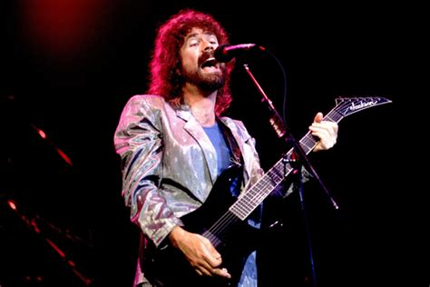 I Am A Lonely Soul Boston Lead Singer Says In Note by Brad Delp Found A Gravefound A Grave