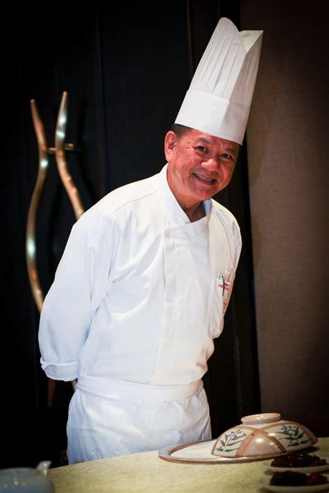li bai restaurant new year menu li bai sheraton towers cny 2015 menu review