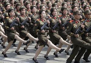north korea north korea s kim jong un threatens nuclear justice
