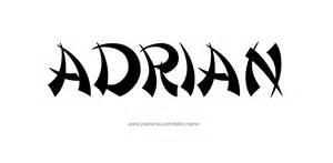 tattoo fonts script images