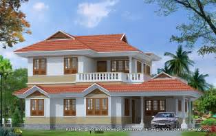 4 room house four bedroom plan design studio design