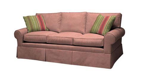 Norwalk Furniture Warranty by Cavett Sofa By Norwalk Furniture Sofas And Sofa Beds