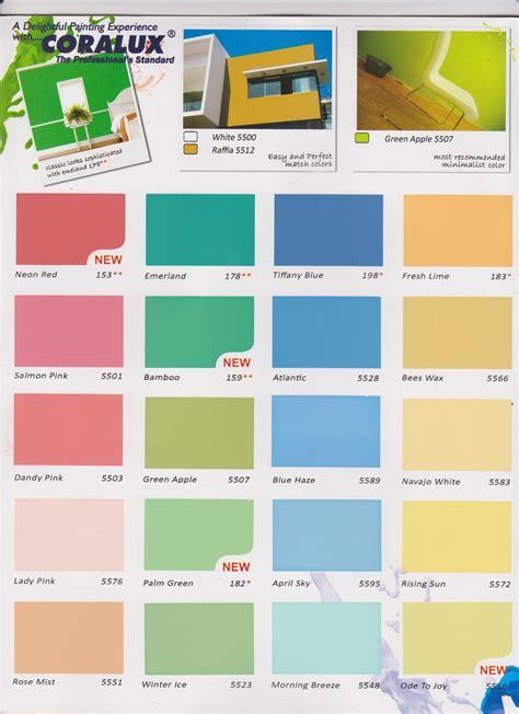 kombinasi warna cat rumah warna cat dulux outdoor ask home design