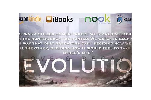 revolution coupon booklet