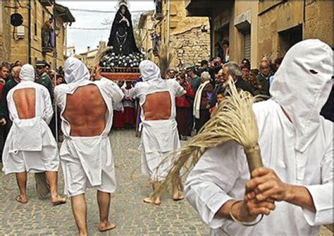 imagenes religiosas madrid semana santa ins 243 lita los picaos de san vicente de la