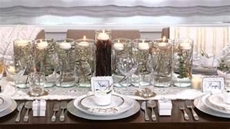 Chanukah Decorations Hanukkah Party Table Decorations Amp Centerpieces Joy Of