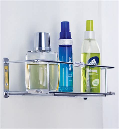 Perfume Rack by Welcome To Bellezza Kitchen