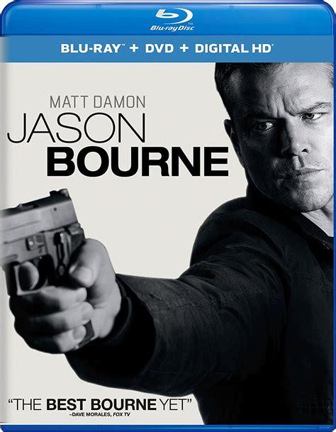 download film safe jason statham ganool jason bourne 2016 bluray 720p 950mb ganool is watch and