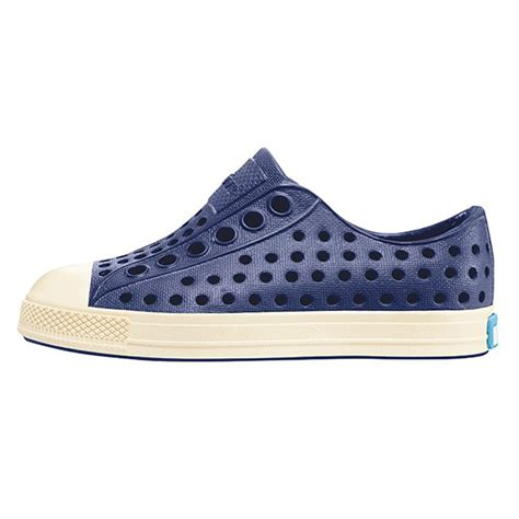 shoes jefferson buy cheap jefferson shoes zelenshoes