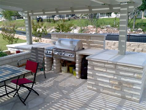 deck and patio san antonio deck design and ideas