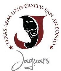 Tamusa Jaguar A M At San Antonio Wroc Awski Informator