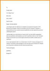 Standard Resume Cover Letter by Standard Resume Cover Letter Best Free Home Design
