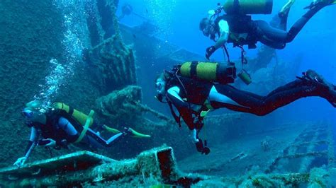 zenobia wreck dive on my list zenobia wreck for my 50th birthday