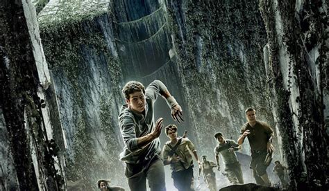 maze runner book film differences 10 big differences between the maze runner book and movie