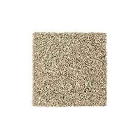 ikea langflor teppiche ikea teppich hen langflor 80 x 80 cm 5 farben ebay