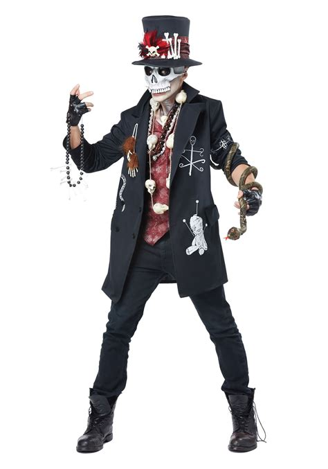 halloween themes adults scary adult costumes adult scary halloween costume ideas