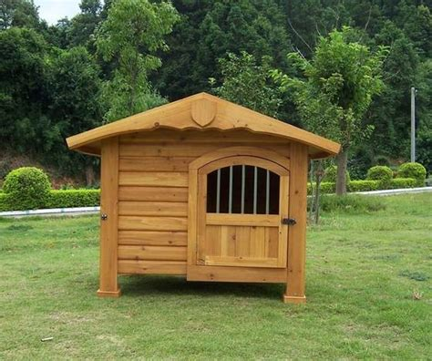 dog house wood wooden dog house fujian longxing wood industry co ltd