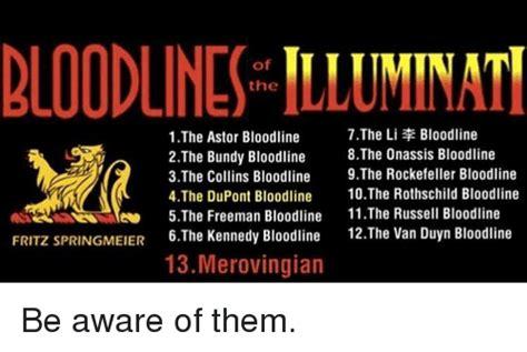 illuminati bloodlines 25 best memes about merovingian merovingian memes
