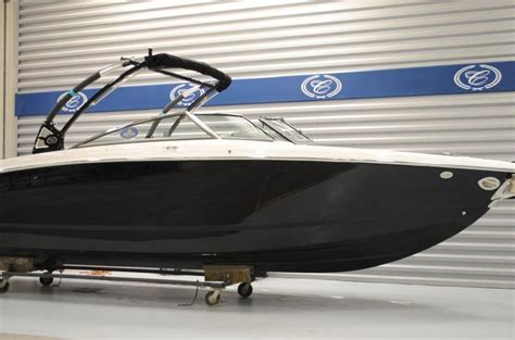 used pontoon boats for sale in europe 25 best ideas about used pontoon boats on pinterest