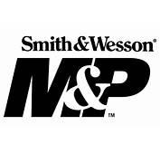 Smith And Wesson M&ampP Wallpaper  WallpaperSafari